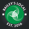 Bailey's Local